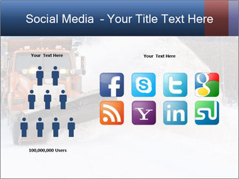 0000085109 PowerPoint Template - Slide 5