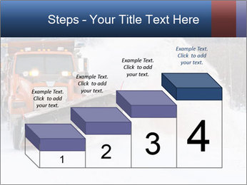 0000085109 PowerPoint Template - Slide 64
