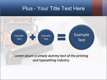 0000085109 PowerPoint Template - Slide 75