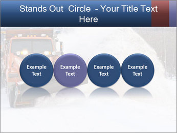 0000085109 PowerPoint Template - Slide 76