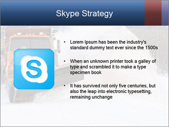 0000085109 PowerPoint Template - Slide 8