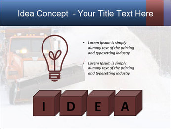 0000085109 PowerPoint Template - Slide 80