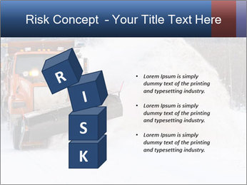 0000085109 PowerPoint Template - Slide 81