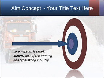 0000085109 PowerPoint Template - Slide 83