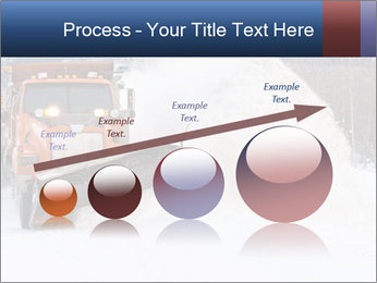 0000085109 PowerPoint Template - Slide 87