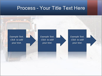 0000085109 PowerPoint Template - Slide 88