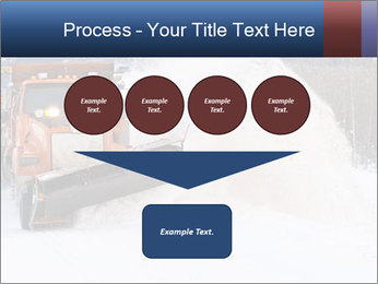 0000085109 PowerPoint Template - Slide 93