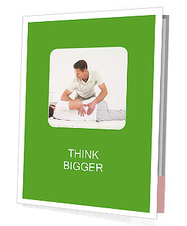 0000085110 Presentation Folder