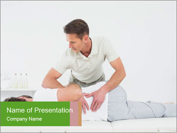 0000085110 PowerPoint Template - Slide 1