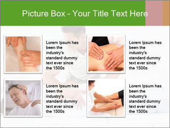 0000085110 PowerPoint Template - Slide 14