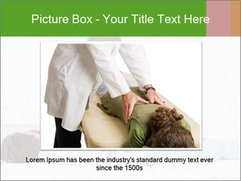 0000085110 PowerPoint Template - Slide 15