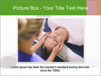 0000085110 PowerPoint Template - Slide 16