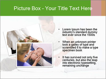 0000085110 PowerPoint Template - Slide 20