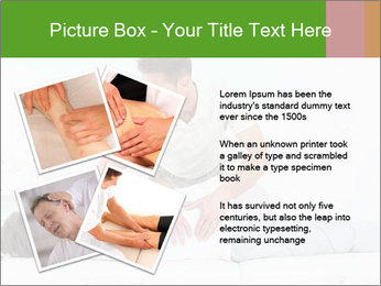 0000085110 PowerPoint Template - Slide 23
