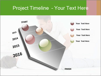 0000085110 PowerPoint Template - Slide 26