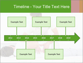 0000085110 PowerPoint Template - Slide 28