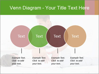 0000085110 PowerPoint Template - Slide 32