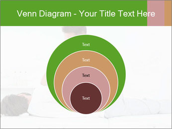 0000085110 PowerPoint Template - Slide 34