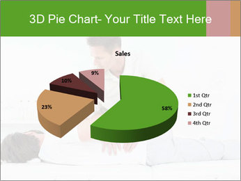 0000085110 PowerPoint Template - Slide 35