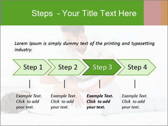 0000085110 PowerPoint Template - Slide 4