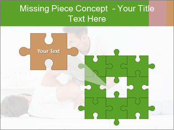 0000085110 PowerPoint Template - Slide 45