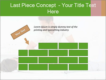 0000085110 PowerPoint Template - Slide 46