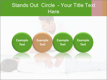 0000085110 PowerPoint Template - Slide 76