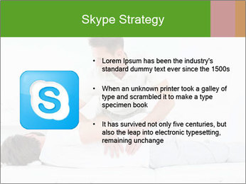 0000085110 PowerPoint Template - Slide 8