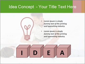 0000085110 PowerPoint Template - Slide 80
