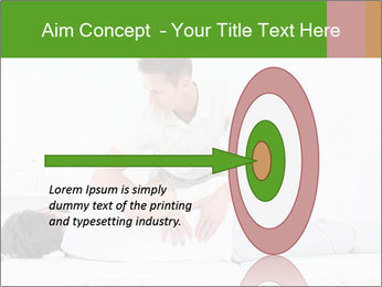 0000085110 PowerPoint Template - Slide 83