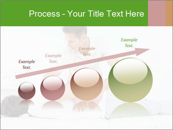 0000085110 PowerPoint Template - Slide 87