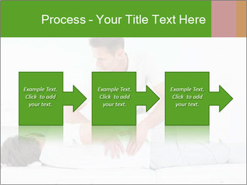 0000085110 PowerPoint Template - Slide 88
