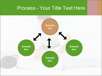 0000085110 PowerPoint Template - Slide 91
