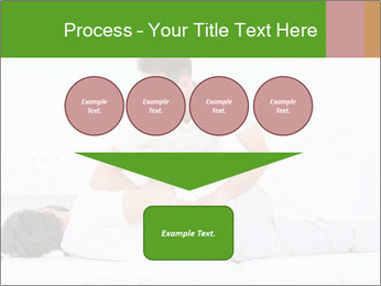 0000085110 PowerPoint Template - Slide 93