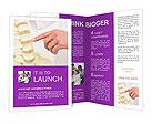 0000085111 Brochure Templates