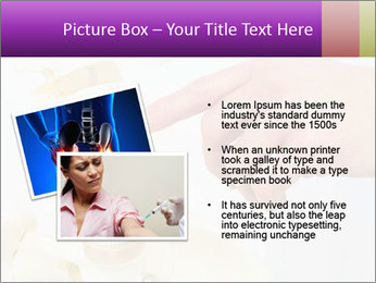 0000085111 PowerPoint Templates - Slide 20