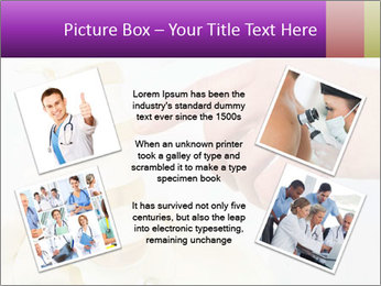 0000085111 PowerPoint Templates - Slide 24