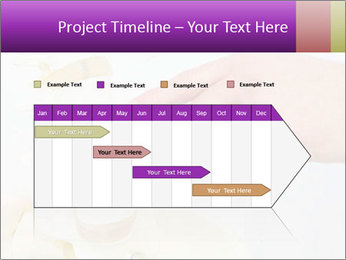 0000085111 PowerPoint Templates - Slide 25