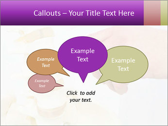 0000085111 PowerPoint Templates - Slide 73