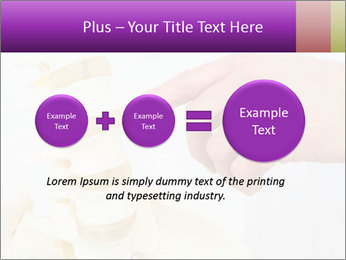 0000085111 PowerPoint Templates - Slide 75