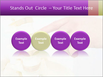 0000085111 PowerPoint Templates - Slide 76