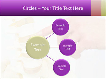 0000085111 PowerPoint Templates - Slide 79