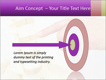 0000085111 PowerPoint Templates - Slide 83