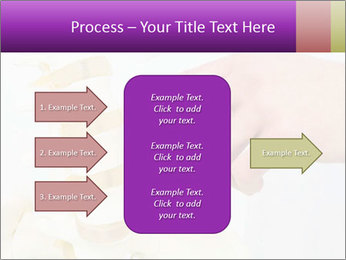 0000085111 PowerPoint Templates - Slide 85