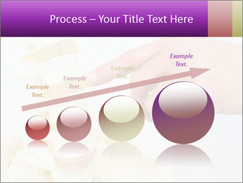 0000085111 PowerPoint Templates - Slide 87