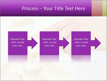 0000085111 PowerPoint Templates - Slide 88