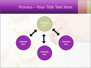 0000085111 PowerPoint Templates - Slide 91