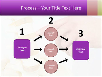 0000085111 PowerPoint Templates - Slide 92