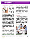 0000085111 Word Template - Page 3