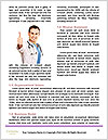 0000085111 Word Templates - Page 4
